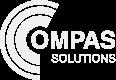 Compas Solutions